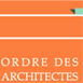 Hess, Kincaid Leach Architects, members of l'Ordre des Architectes